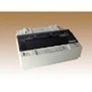 Impressora Epson LX300 LX 300
