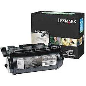 Toner T644 / X644 X646 Lexmark 32k sem caixa