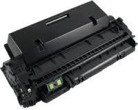 Toner HP 70A Q7570A (r)