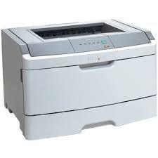 Impressora Laser Lexmark E260 260