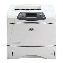 Impressora Laser Hp 4250n 4250 N
