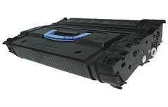 TONER  HP C8543X 43X (R)