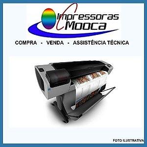 "Plotter Hp Designjet T1300 Ti 1300 - 1.118 Mm (44"" ) Cr652a"