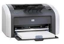 Impressora Hp Laserjet 1015 15ppm Q2612a 12a Hp1015 Usb Paralelo
