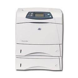 Impressoras Hp 4250dtn 4250 Dtn 4250n