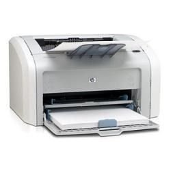 Impressora Hp Laser Jet 1020 Ou 1018 Usa E Testa 12a Q2612a