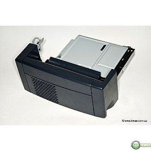 Duplex Automático Hp P4015n P4014n P4515n