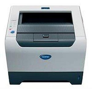 Impressora Laser Brother Hl5250dn Hl 5250 5250dn