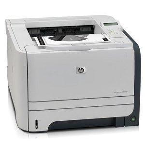 Impressora Hp Laserjet P2055dn P 2055dn 2055 Ce505x 05x