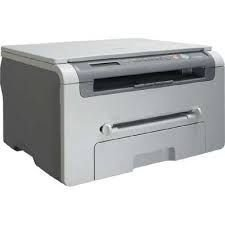 Impressora Multifuncional Laser Samsung SCX4200 4200