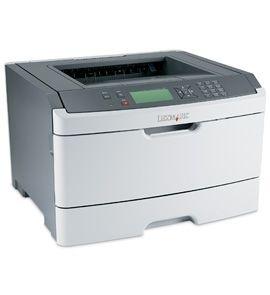 Impressora Lexmark E460dn E460 Dn E 460 Dn