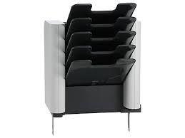 Hp Laserjet 500 Folhas Mailbox 5 Compartimentos Ce997a M602