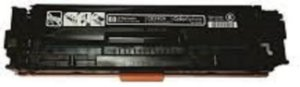 TONER HP CC530X / CF380X / CE410X (C)
