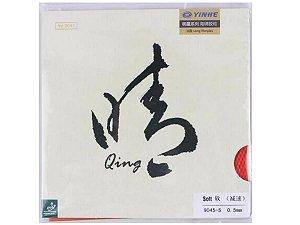 01 Borracha Pro Pino Longo Yinhe Qing Profissional