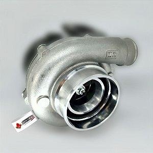 Turbina ZR .50 x .58 Pulsativo (ZR5049)