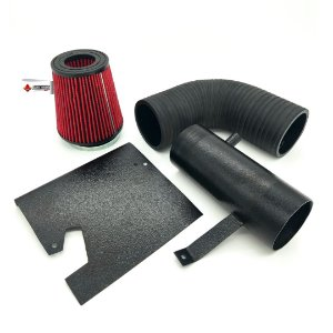 Kit Intake Completo para VW UP TSI 1.0
