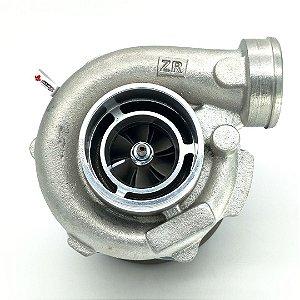 Turbina ZR .42 x .36 Mono Fluxo (ZR4249) - APL 240