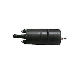 Bomba De Combustível Gti Interna - 8 Bar