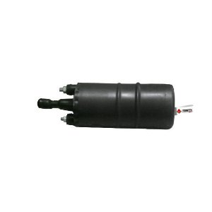 Bomba De Combustível Gti Interna - 15 Bar