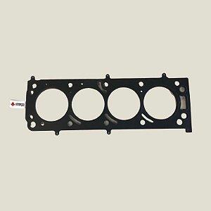Junta de Cabeçote em Aço para Motor Chevette - Cilindro 83,5