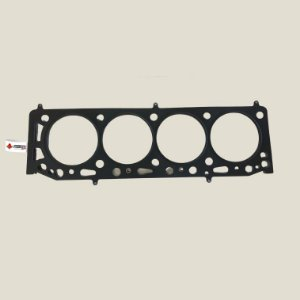 Junta de Cabeçote em Aço para Motor Opala 4c - Cilindro 102,8