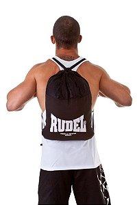 Bolsa bag Gym - Rudel Sports