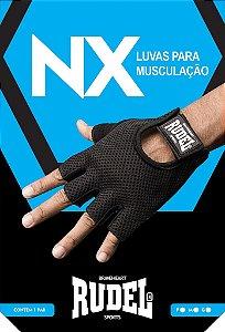 Luva esportiva NX3