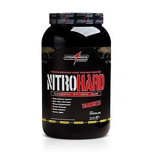 Nitro Hard Darkness - Integralmedica