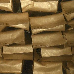 Café em quantidade (entre 1,25 a 9,75 kg)