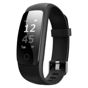 Pulseira Ultra Fit HR Easy Mobile