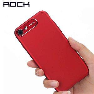 Capa Classy Series iPhone 7/8 - Vermelho