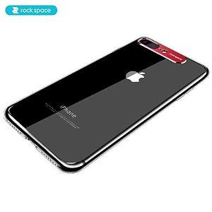 Capa Prime Series iPhone 7/8 - Vermelho