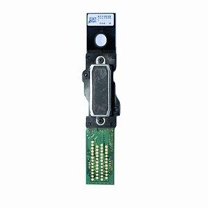 Cabeça de Impressão Roland DX4 - Cód. 1000002201