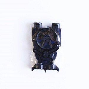 Estabilizador de Tinta - Damper Cód. 1000016472