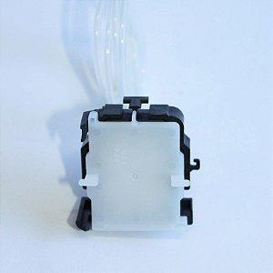Captador de Tinta - Vedador de Acoplamento Roland Cód. 6701409200