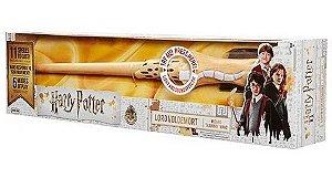 Varinha Harry Potter - Versão Lord Voldemort