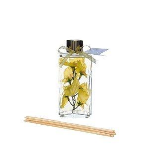 Difusor de Aromas - 250ml - Orquidea - Dani Fernandes