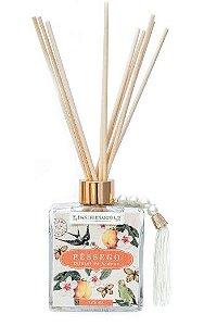 Difusor de Aromas - 175ml - Secret Garden Pessego - Dani Fernandes