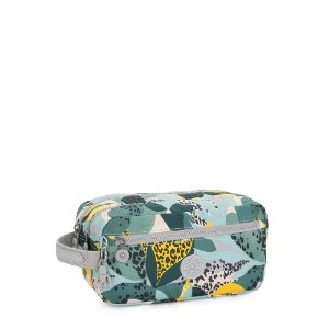 Necessaire Agot - Urban Jungle - Kipling
