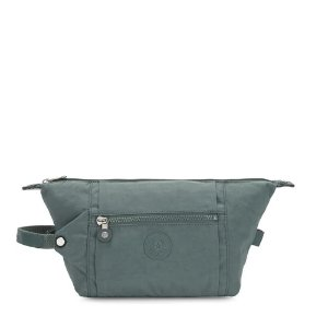 Necessaire Aiden - Light Aloe - Kipling