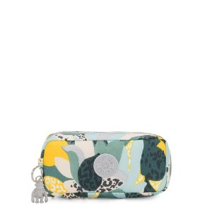 Necessaire Sabo - Urban Jungle - Jungle