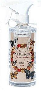 Agua Perfumada - 500ml - Tenue - Dani Fernandes