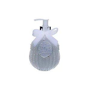 Sabonete Liquido - 300ml - Flor de Algodão - Dani Fernandes