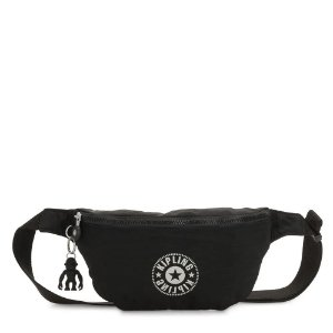 Pochete Fresh - Lively Black - Kipling