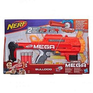 NERF MEGA BULLDOG E3057