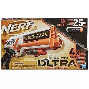 NERF ULTRA FOUR E9217