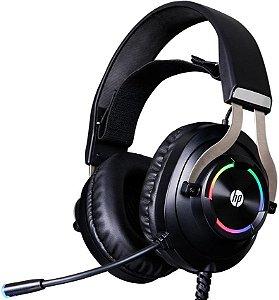 HEADSET HP H360 GAMER 9AJ68AA#AC4