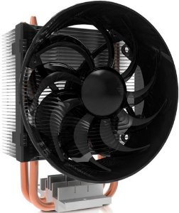 COOLER PROCESSADOR COOLER MASTER HYPER T200 RR-T200-22PK-R1