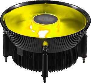 COOLER PROCESSADOR COOLER MASTER I71C RGB RR-I71C-20PC-R1