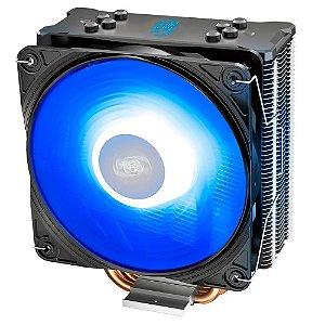 COOLER PROCESSADOR DEEPCOOL GAMMAXX GT V2 RGB DP-MCH4-GMX-GTV2